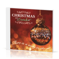 Christmas with Eurochor - There is a song in the air